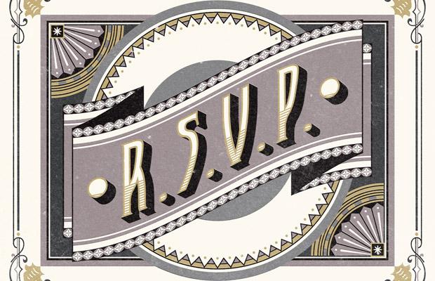 Price RSVP