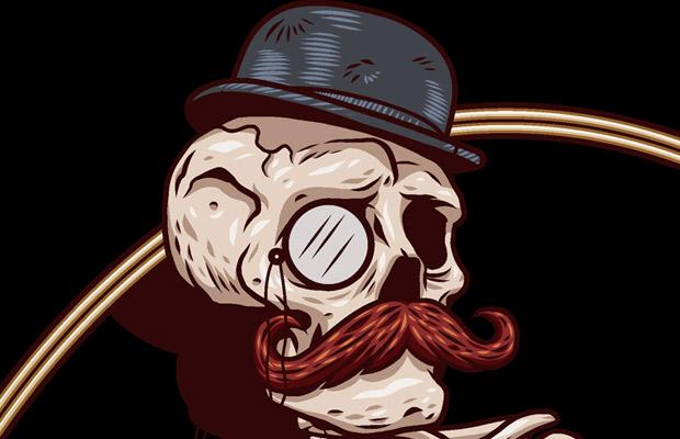Brawler Skeleton