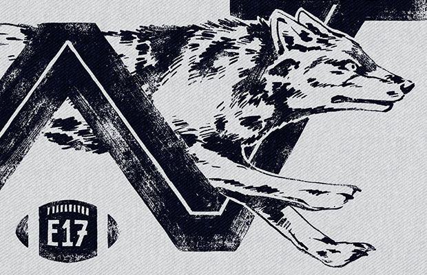 Walthamstow Wolves