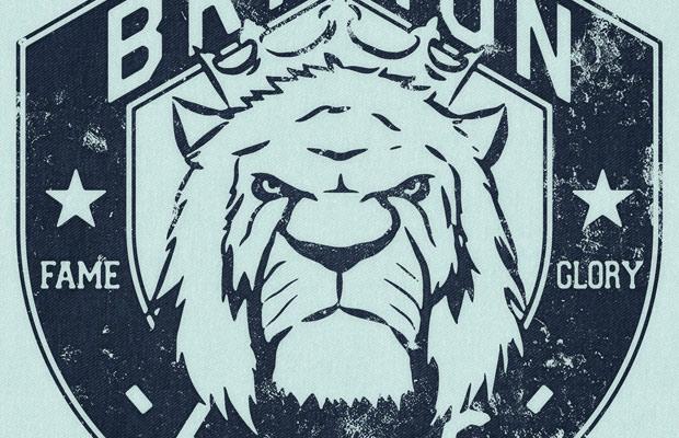 Brixton Lions